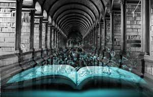 Soul-Based-Reading