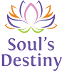 Soul's Destiny  - Home of Soul Based Therapy - Hypnotherapy  Past Life Regression Life Between Lives Regression Melbourne